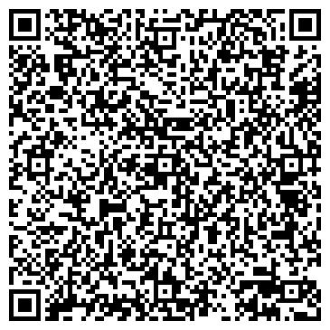 QR-код с контактной информацией организации YSS IG (Уай Эс Эс Ай Джи), ИП
