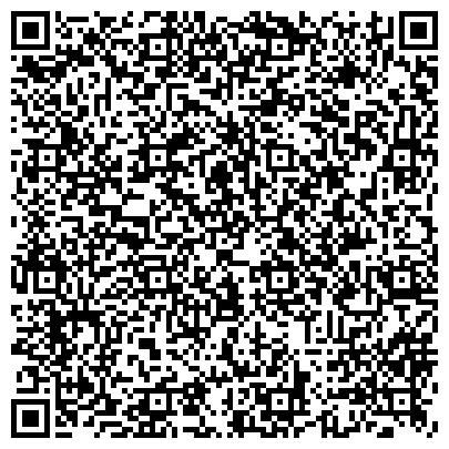 QR-код с контактной информацией организации Golden Tyre's Company (Пак В.С.), ИП