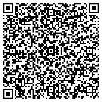 QR-код с контактной информацией организации Сырытау-Бирлик, ТОО