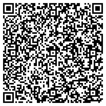 QR-код с контактной информацией организации ФОП Богдан Ю. М.