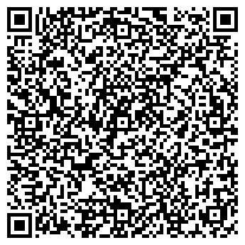 """QR-код с контактной информацией организации ЧП """"Авто-контроль"""""""