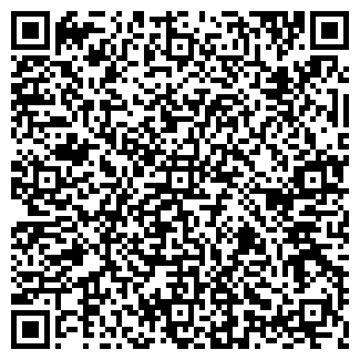 QR-код с контактной информацией организации пп Куля