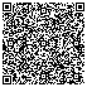 QR-код с контактной информацией организации KARCHER-CENTRE