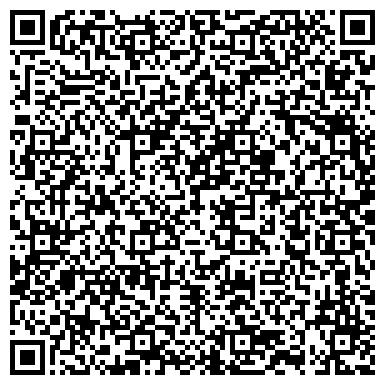 """QR-код с контактной информацией организации Субъект предпринимательской деятельности интернет-магазин """"Реалзапчасть"""""""