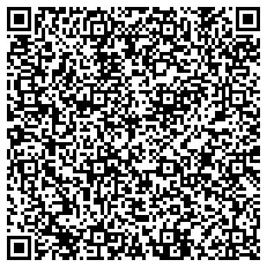 QR-код с контактной информацией организации ТОО «Семипалатинский завод масел»