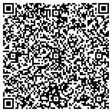 """QR-код с контактной информацией организации ООО """"ЛаККиРоуд"""""""