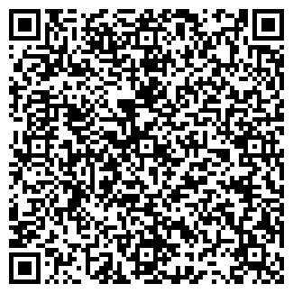 """QR-код с контактной информацией организации """"Цептер"""""""