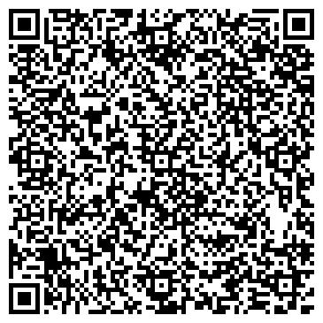 """QR-код с контактной информацией организации ЧП """"Беркало"""""""