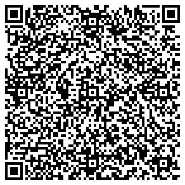 QR-код с контактной информацией организации Частное предприятие Интернет магазин «ШАРА»