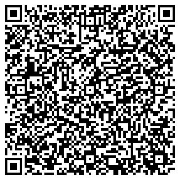 """QR-код с контактной информацией организации интернет магазин """"super mobile"""""""