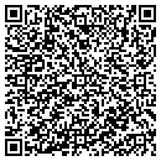 QR-код с контактной информацией организации videoboxkzz