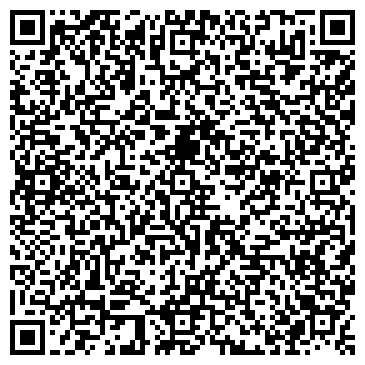 QR-код с контактной информацией организации Интернет-магазин SoundPort