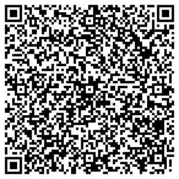 QR-код с контактной информацией организации Другая Интернет-магазин JetPad