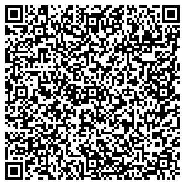 QR-код с контактной информацией организации registrators