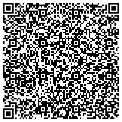 QR-код с контактной информацией организации Субъект предпринимательской деятельности Mobyline: Китайские телефоны, копии телефонов