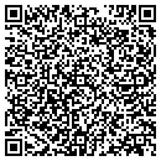 QR-код с контактной информацией организации PRO_Tech