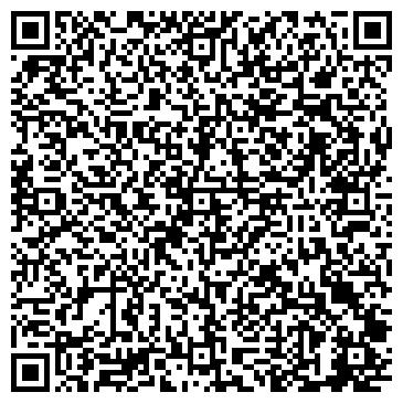 """QR-код с контактной информацией организации Корпорация Интернет магазин """"Inmag"""""""