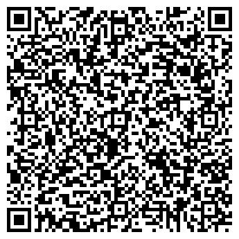 """QR-код с контактной информацией организации Интернет-магазин """"Ескада"""""""