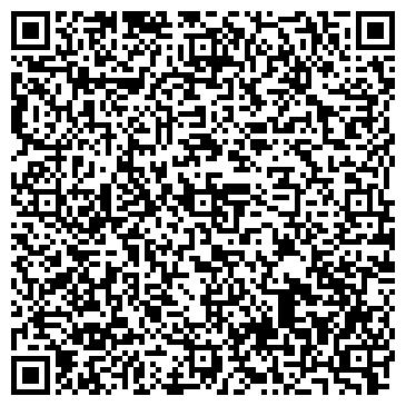 QR-код с контактной информацией организации Компания Elite Baby Cars