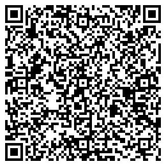 QR-код с контактной информацией организации Elcarsa