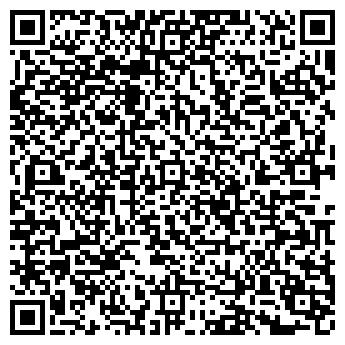 """QR-код с контактной информацией организации Частное предприятие ЧП """"ВидеоКИТ"""""""