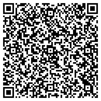 """QR-код с контактной информацией организации ЧП """"Презентик"""""""