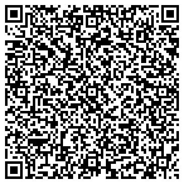 QR-код с контактной информацией организации Интернет магазин Great Gadget