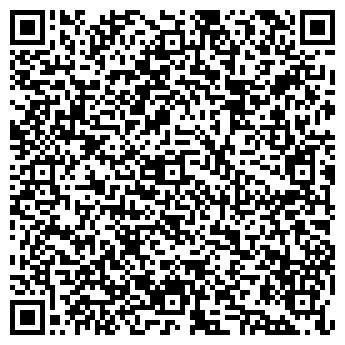 QR-код с контактной информацией организации Complekt01