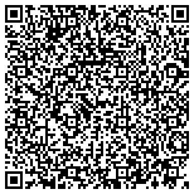 QR-код с контактной информацией организации Интернет магазин LEVOMARKET.UA