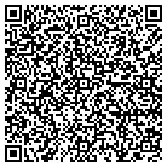 QR-код с контактной информацией организации СПД Орловский М. В.