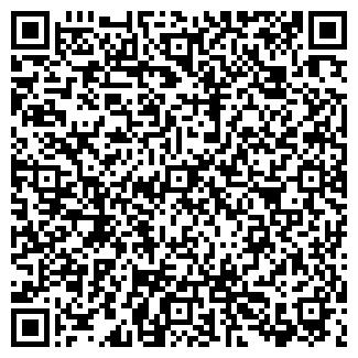 QR-код с контактной информацией организации ИП Септик