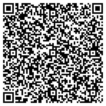 QR-код с контактной информацией организации Виктор Костюченко
