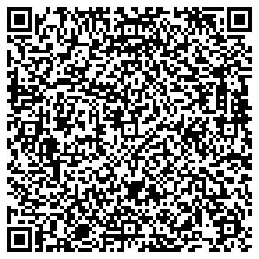 """QR-код с контактной информацией организации ОАО """"Видеотехника"""""""