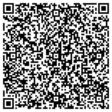 """QR-код с контактной информацией организации ООО """"СК """"Укреврохим"""""""