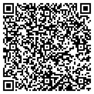 QR-код с контактной информацией организации ООО Provap