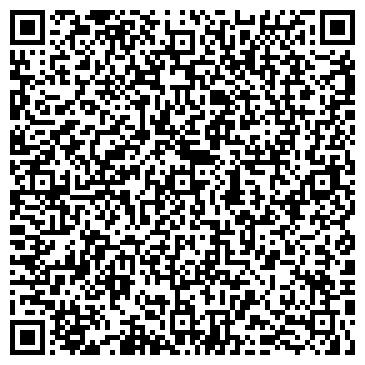 QR-код с контактной информацией организации ООО Профарба