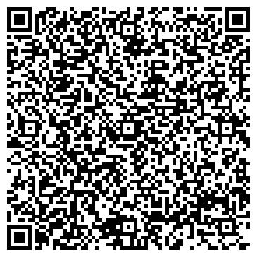 QR-код с контактной информацией организации ООО Ритекс