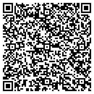 """QR-код с контактной информацией организации Группа компаний """"ПАК"""""""