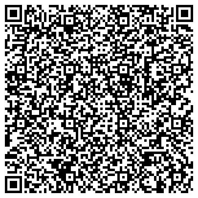 QR-код с контактной информацией организации Субъект предпринимательской деятельности ScaNtools - Оборудование для компьютерной диагностики автомобилей