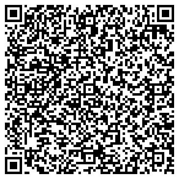 QR-код с контактной информацией организации Общество с ограниченной ответственностью ООО «ТЕХНОТОН ТРЕЙД»