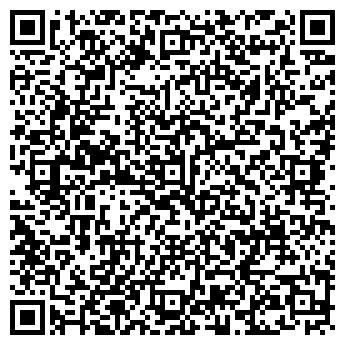 """QR-код с контактной информацией организации Частное предприятие ЧТПУП """"Наноформула"""""""