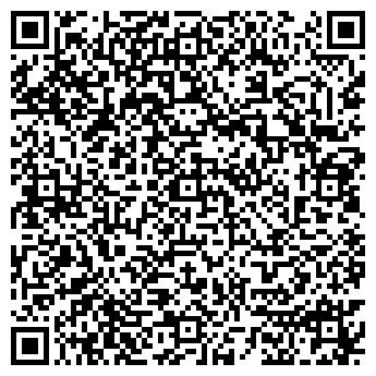 """QR-код с контактной информацией организации ТОО """"FAWorit auto"""""""