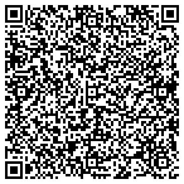 QR-код с контактной информацией организации ТОО «ЭТМ Юнион»