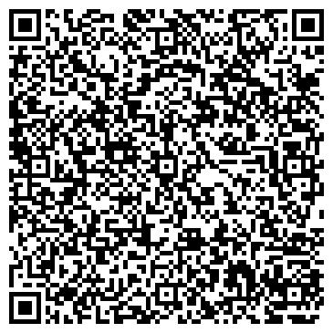 QR-код с контактной информацией организации Avtodiag2013KZ