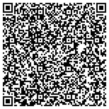"""QR-код с контактной информацией организации ООО """"Спецпромэнерго-1"""""""