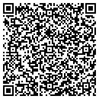 QR-код с контактной информацией организации Публичное акционерное общество ОДО «Н-ОЙЛ»