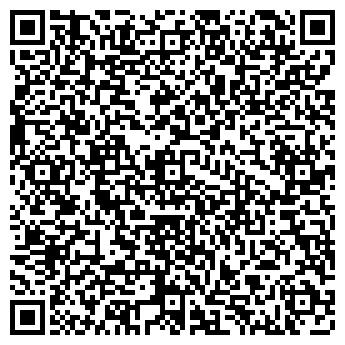"""QR-код с контактной информацией организации Общество с ограниченной ответственностью ООО """"Поршень-ОК"""""""