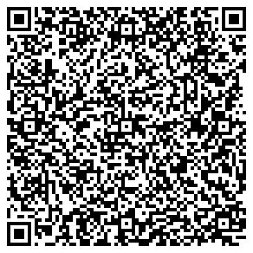QR-код с контактной информацией организации ИП Галицкий Александр Евгеньевич