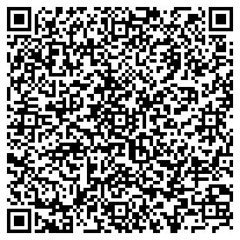 QR-код с контактной информацией организации «МИР АККУМУЛЯТОРОВ»
