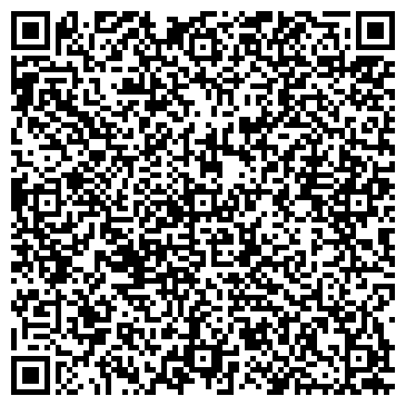 QR-код с контактной информацией организации Интернет-магазин «Electromix»